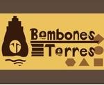 Bombones Torres