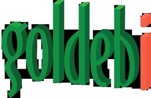goldebi-logo